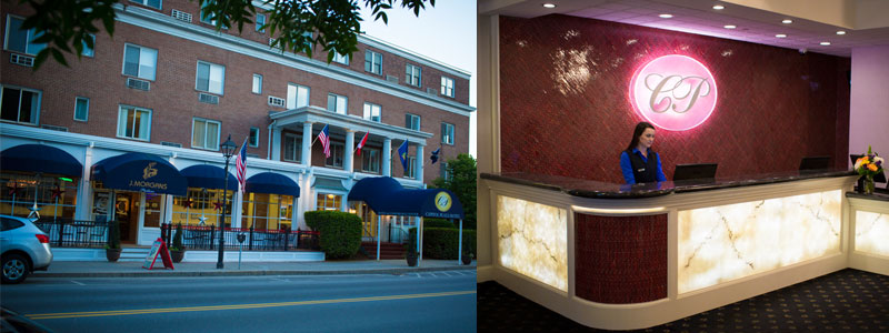capitol plaza hotel conference center montpelier vermont lodging rh capitolplaza com lodging in montpelier vt hotels in montpelier vt area